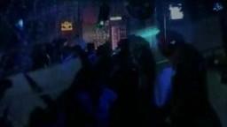 Sesso in bagno della discoteca con sconosciuti