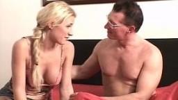 Italian Porn Clarissa Blondi