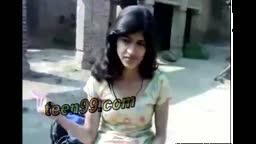 Indian Village Boyfriend Girlfriend Sex chudai Teen99 com