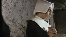 Eva Henger, Katia Grimaldi Il Mistero Del Convento