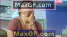 arab teen from uae first time virgin defloration sex sheena Desi Bhabhi Res