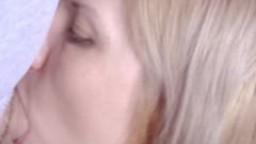 Home Amateur Cum On Face Blowjob