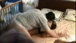Cheating Wife Caught By Hubby On Real Hidden Cam