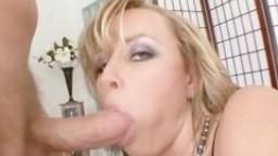 INCREDIBLE Jordan double vaginal dvp dpp!!