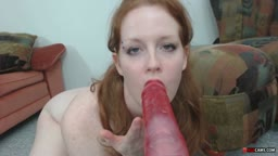 You Want To horny free webcams