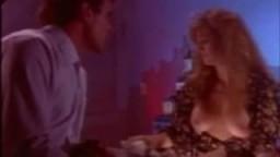 Moana Pozzi- A melhor exportação do pornô vintage italiano