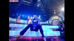 Ilary Blasi balla sexy