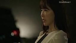 Tinh ngoai  - Film giapponese