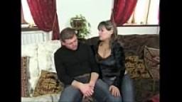 Video porno italiano signora matura aprezza il cazzo nel culo