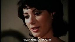 La moglie vergine - Edwige Fenech 1975