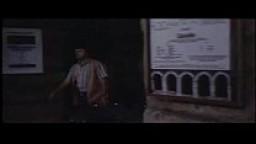 Il Merlo Maschio Film completo