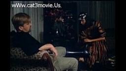 L'Alcova Film completo 1984