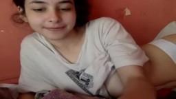 Sesso in webcam in Marocco